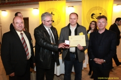 DAAAM_2015_Zadar_05_Conference_Dinner_&_Award_Ceremony_101