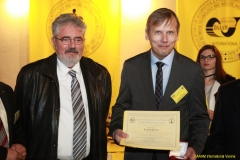 DAAAM_2015_Zadar_05_Conference_Dinner_&_Award_Ceremony_103