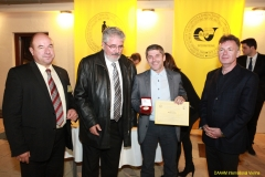 DAAAM_2015_Zadar_05_Conference_Dinner_&_Award_Ceremony_105