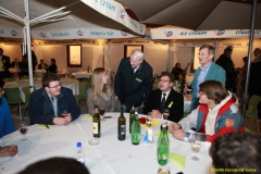 DAAAM_2015_Zadar_05_Conference_Dinner_&_Award_Ceremony_115