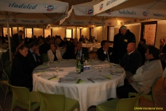 DAAAM_2015_Zadar_05_Conference_Dinner_&_Award_Ceremony_153