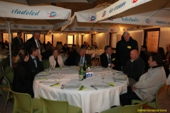 DAAAM_2015_Zadar_05_Conference_Dinner_&_Award_Ceremony_154