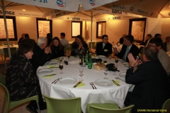 DAAAM_2015_Zadar_05_Conference_Dinner_&_Award_Ceremony_155