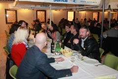 DAAAM_2015_Zadar_05_Conference_Dinner_&_Award_Ceremony_157