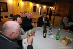 DAAAM_2015_Zadar_05_Conference_Dinner_&_Award_Ceremony_158