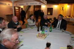 DAAAM_2015_Zadar_05_Conference_Dinner_&_Award_Ceremony_159