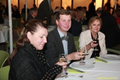 DAAAM_2015_Zadar_05_Conference_Dinner_&_Award_Ceremony_160