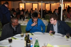 DAAAM_2015_Zadar_05_Conference_Dinner_&_Award_Ceremony_161
