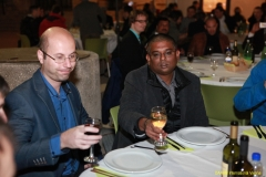 DAAAM_2015_Zadar_05_Conference_Dinner_&_Award_Ceremony_163