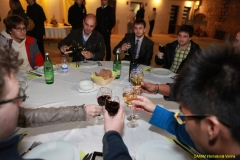 DAAAM_2015_Zadar_05_Conference_Dinner_&_Award_Ceremony_164