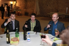DAAAM_2015_Zadar_05_Conference_Dinner_&_Award_Ceremony_165