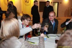 DAAAM_2015_Zadar_05_Conference_Dinner_&_Award_Ceremony_166