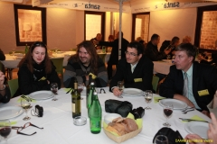 DAAAM_2015_Zadar_05_Conference_Dinner_&_Award_Ceremony_168