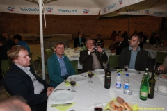 DAAAM_2015_Zadar_05_Conference_Dinner_&_Award_Ceremony_169