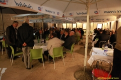 DAAAM_2015_Zadar_05_Conference_Dinner_&_Award_Ceremony_170