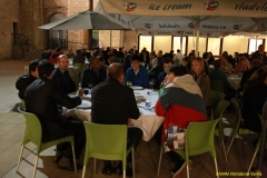 DAAAM_2015_Zadar_05_Conference_Dinner_&_Award_Ceremony_171