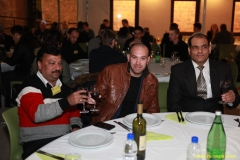 DAAAM_2015_Zadar_05_Conference_Dinner_&_Award_Ceremony_172