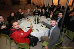 DAAAM_2015_Zadar_05_Conference_Dinner_&_Award_Ceremony_175