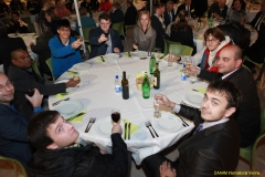 DAAAM_2015_Zadar_05_Conference_Dinner_&_Award_Ceremony_176