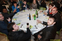 DAAAM_2015_Zadar_05_Conference_Dinner_&_Award_Ceremony_177