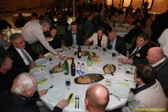 DAAAM_2015_Zadar_05_Conference_Dinner_&_Award_Ceremony_178