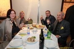 DAAAM_2015_Zadar_05_Conference_Dinner_&_Award_Ceremony_179