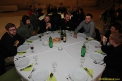 DAAAM_2015_Zadar_05_Conference_Dinner_&_Award_Ceremony_180