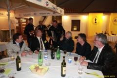 DAAAM_2015_Zadar_05_Conference_Dinner_&_Award_Ceremony_182