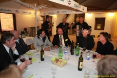 DAAAM_2015_Zadar_05_Conference_Dinner_&_Award_Ceremony_183