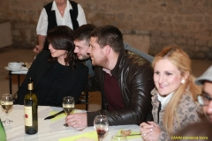 DAAAM_2015_Zadar_05_Conference_Dinner_&_Award_Ceremony_002