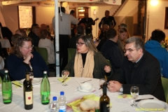 DAAAM_2015_Zadar_05_Conference_Dinner_&_Award_Ceremony_003