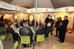 DAAAM_2015_Zadar_05_Conference_Dinner_&_Award_Ceremony_004