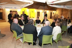 DAAAM_2015_Zadar_05_Conference_Dinner_&_Award_Ceremony_006