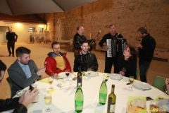 DAAAM_2015_Zadar_05_Conference_Dinner_&_Award_Ceremony_007