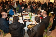 DAAAM_2015_Zadar_05_Conference_Dinner_&_Award_Ceremony_011