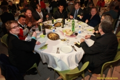 DAAAM_2015_Zadar_05_Conference_Dinner_&_Award_Ceremony_012