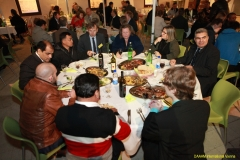 DAAAM_2015_Zadar_05_Conference_Dinner_&_Award_Ceremony_013