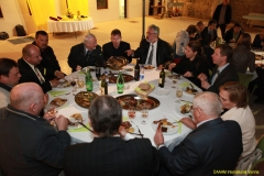 DAAAM_2015_Zadar_05_Conference_Dinner_&_Award_Ceremony_015