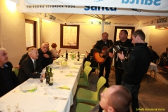 DAAAM_2015_Zadar_05_Conference_Dinner_&_Award_Ceremony_016