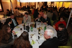 DAAAM_2015_Zadar_05_Conference_Dinner_&_Award_Ceremony_017