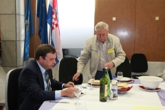 daaam_2015_zadar_06_closing_ceremony_016
