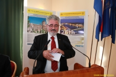 DAAAM_2015_Zadar_06_Closing_Ceremony_105