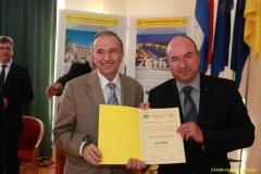 DAAAM_2015_Zadar_06_Closing_Ceremony_153