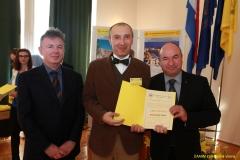 DAAAM_2015_Zadar_06_Closing_Ceremony_155