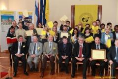 DAAAM_2015_Zadar_06_Closing_Ceremony_224