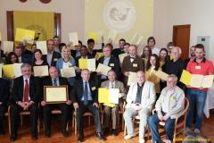 DAAAM_2015_Zadar_06_Closing_Ceremony_227