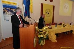 DAAAM_2015_Zadar_06_Closing_Ceremony_248