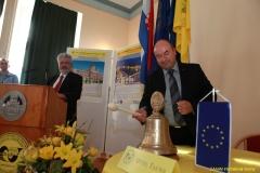 DAAAM_2015_Zadar_06_Closing_Ceremony_250