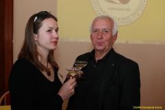 DAAAM_2015_Zadar_06_Closing_Ceremony_269