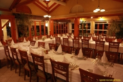 DAAAM_2015_Zadar_07_Private_VIP_Dinner_002